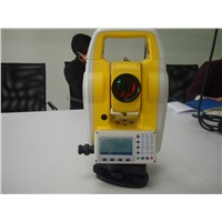 Hi-target total station ZTS320R 350m reflectorless total station