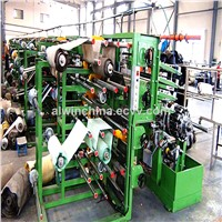 Motorcycle Tire Machine Manufacturer From qingdao city