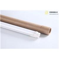 8FT T8 36w LED Tube Light / CE ROHS LED Fluorescent Tube