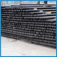 Deformed Hot Rolled Billet Steel Bars for Concrete Reinforcement 6 - 9m Length
