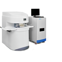 MacroMR Rock Core NMR &  MRI Analyzer System