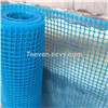 Factory supply garden fence/Plastic mesh netting/High quality square mesh nets