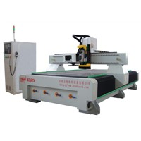 ATC CNC ROUTER CENTER OR WOODWORKING MACHINERY-NEED AGENT IN SOUTHAFRICA