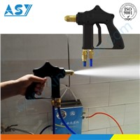 Car washing water spray high pressure gun