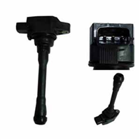 Engine Parts Ignition Coil for Nissan 22448-1KT0A