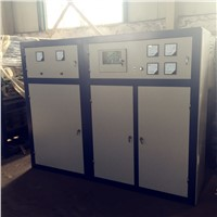 IF Power Supply Cabinet