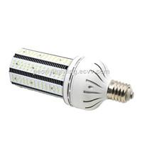 120W150W 200W 250W LED Corn Light Bulb E26 E27 E39 E40 UL Listed