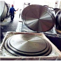 Milti Steel Core for Diamond Saw Blade