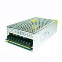 200W Switch Power Supply