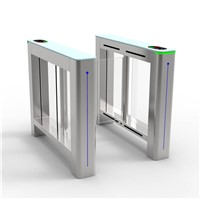Swing Turnstile of Access Control System