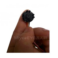 420tvl Low Light Mini Camera,Invisible IR Camera,Invisible Hidden Camera