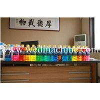 Windshield wiper fluid manufacturer