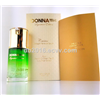 Collagen Renewal Serum - Caviar Signature Edition by Donna Bella