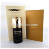 DMAE Instant Lifting Serum - Caviar Signature Edition by Donna Bella