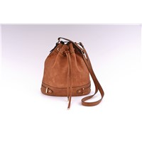 2016 newest leather hand bag handbags ladies 2016 women's bags made punching bag