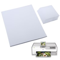 230g high glossy photo paper