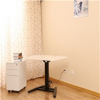 New design Height Adjustable Desk BXYS-1R with great price