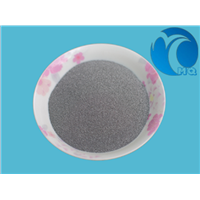 Metallurgy parts material reduced iron powder