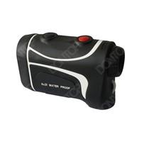 600m 6X21 Monocular Vibration Laser Rangefinder