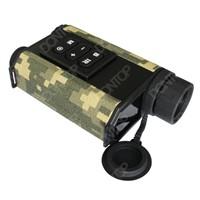 6X32 Hunting Laser Rangefinder Night Vision Telescope (LRNV009)