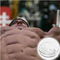 Male Enhancement & Bodybuilding 99% 58-20-8 Bulk Steroid Testosterone Cypionate