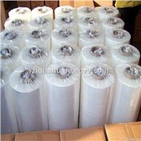 Food Grade PVC Film ,Hot Sale High Quality