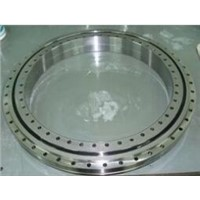 ZKLDF120 Rotary Table Bearings (120x210x40mm) Machine Tool Rotary table bearing with high speed
