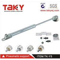 adjustable gas spring easy lift gas spring