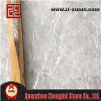 imported italian marble slabs fior dipesco carnico