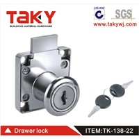 locks for office furniture