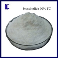 28-H 90%&95%TC Plant hormones (Brassin, BR) brassinolide in agriculture for vegetables and fruits