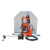 320mm Cutting Saw Machine KCY-320WEQ