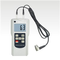 AMITTARI Ultrasonic Thickness Gauge AT-140A/B