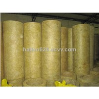 Preformed Mineral Wool Pipe Cover