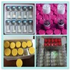 98% Injectable Polypeptide Hormones Melanotan-II CAS 121062-08-6 Melanotan 2  For  Skin Protection