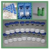 Legal Safe Peptide Hormones Bodybuilding CJC-1295 Acetate / DAC Growth Hormone