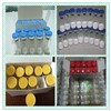 CAS#121062-08-6 Best-selling Peptides Melanotan VS Melanotan-II