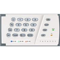 PARADOX alarm keypad K636