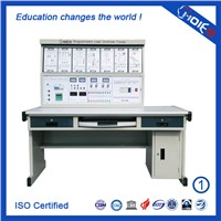Programmable Logic Controller Trainer (basic)