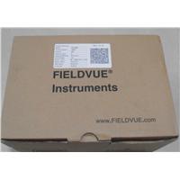fisher PLC control module DVC2000 PLC MOUDULE