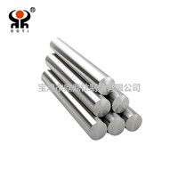 high-quality titanium bar price per pound