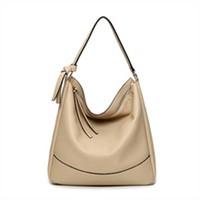 customized women handbags women tote bag womens messenger bags personalized bag