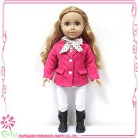 18 inch doll clothes, fashion doll clothes