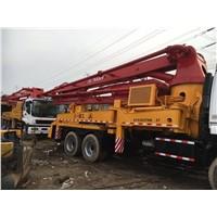 Used Isuzu Motors Truck Y5383THB