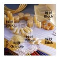 EVA Hot Melt Adhesive for packaging, sealing, beverage, food industry