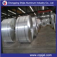 3105 3003 5052 5754 aluminum coil cheap price