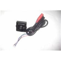 34X34MM Smallest P2P Onvif 720P HD Pinhole Mini Ip Camera Hideen