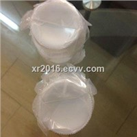 good price High purity Gallium and gallium metal