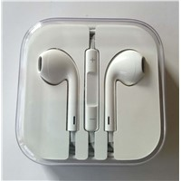 Apple iPhone EarPods Earphones Earbuds- MD827 for iphone 6 5 4