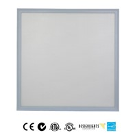 LED Panel Light LED Lamps Company